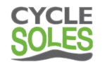 Cycle Soles